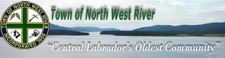 Town of North West River